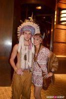 Dirty Costume Disco @ Tribeca Grand #5