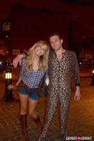 Dirty Costume Disco @ Tribeca Grand #6