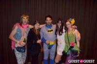 Dirty Costume Disco @ Tribeca Grand #11