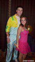 Dirty Costume Disco @ Tribeca Grand #14