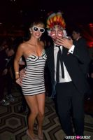 Dirty Costume Disco @ Tribeca Grand #18