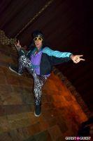 Dirty Costume Disco @ Tribeca Grand #22
