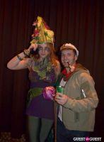 Dirty Costume Disco @ Tribeca Grand #23