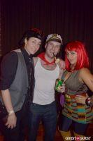 Dirty Costume Disco @ Tribeca Grand #25