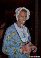 Dirty Costume Disco @ Tribeca Grand #26