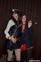 Dirty Costume Disco @ Tribeca Grand #33