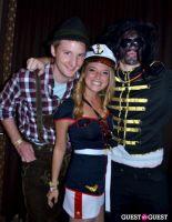 Dirty Costume Disco @ Tribeca Grand #41