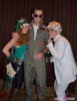 Dirty Costume Disco @ Tribeca Grand #43