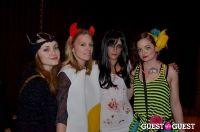 Dirty Costume Disco @ Tribeca Grand #47