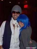 Dirty Costume Disco @ Tribeca Grand #49