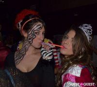Dirty Costume Disco @ Tribeca Grand #55