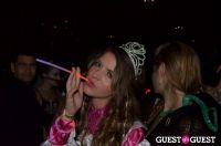 Dirty Costume Disco @ Tribeca Grand #56
