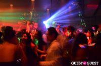 Dirty Costume Disco @ Tribeca Grand #60