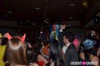 Dirty Costume Disco @ Tribeca Grand #64