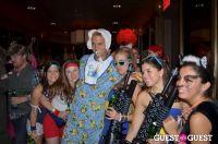 Dirty Costume Disco @ Tribeca Grand #66
