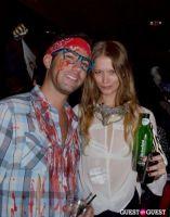 Dirty Costume Disco @ Tribeca Grand #73