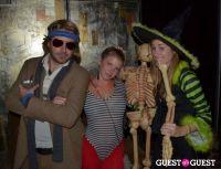 Dirty Costume Disco @ Tribeca Grand #74
