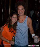 Dirty Costume Disco @ Tribeca Grand #75