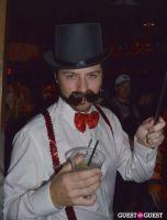 Dirty Costume Disco @ Tribeca Grand #78