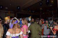 Dirty Costume Disco @ Tribeca Grand #80