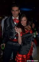 Dirty Costume Disco @ Tribeca Grand #81