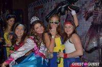 Dirty Costume Disco @ Tribeca Grand #84