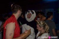 Dirty Costume Disco @ Tribeca Grand #87