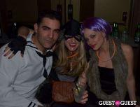 Dirty Costume Disco @ Tribeca Grand #90