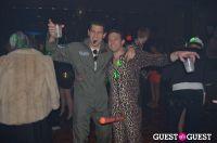 Dirty Costume Disco @ Tribeca Grand #92