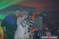 Dirty Costume Disco @ Tribeca Grand #105