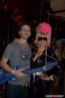 Dirty Costume Disco @ Tribeca Grand #117