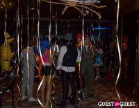 Dirty Costume Disco @ Tribeca Grand #120