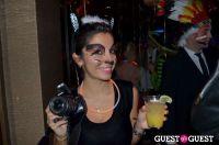 Dirty Costume Disco @ Tribeca Grand #122