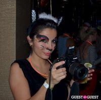 Dirty Costume Disco @ Tribeca Grand #123