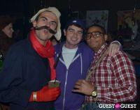 Dirty Costume Disco @ Tribeca Grand #130