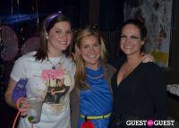 Dirty Costume Disco @ Tribeca Grand #132