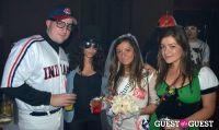 Dirty Costume Disco @ Tribeca Grand #133