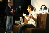 Live DIGGNation and DIGG Meetup #26