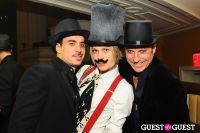 The Gangs of New York Halloween Party #292
