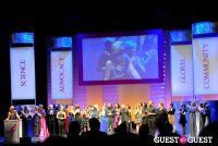 Susan G. Komen Foundation Honoring the Promise Gala #2