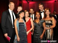 Susan G. Komen Foundation Honoring the Promise Gala #12