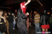 Halloween at Glow #27