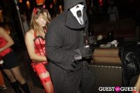 Halloween at Glow #57