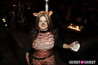 Halloween at Glow #67