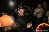 Halloween at Glow #77