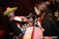 Halloween at Glow #96