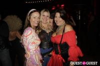 Halloween at Glow #101