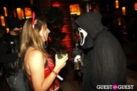 Halloween at Glow #110