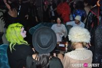 Halloween Party hosted by Nur Khan, Scott Lipps and MazDak Rassi #3