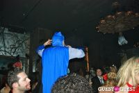 Halloween Party hosted by Nur Khan, Scott Lipps and MazDak Rassi #4